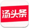 汤头条会员最新破解版app安卓版v3.16.00安卓版