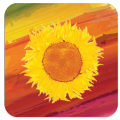 油画滤镜相机手机版v2.1.0安卓版