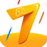 7747游戏盒子v2.2.1