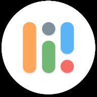 Simple课程表永久会员破解版v2.33.
