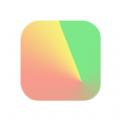 Photo Widget Simple�O果版�h化版v1.0.0