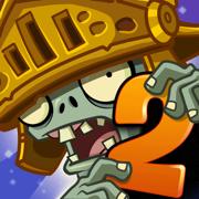 植物大战僵尸2七周年庆福利版v2.5.3最新版