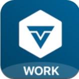 VeChain Work官方版v1.7.4安卓版