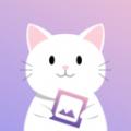 图叨叨免费版v1.0.0