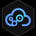 蒸汽云游戏官网版v2.4.5 安卓版