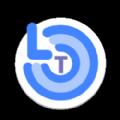 最新画质修改器和平精英v1.0安卓版