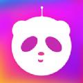熊猫酷闪app官方版v2.2.4