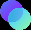 breeno指令app官方安卓版v1.5.3安卓版