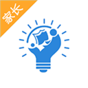 智学网家长端app最新版苹果版v5.0.1