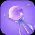 芥末语音免费版v1.0安卓版