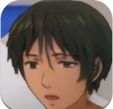 anime style动漫脸v10.6安卓版