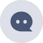 QQ聊天消息记录转链接工具软件v1.0安卓版