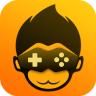 悟饭游戏厅破解版v4.7.0安卓版