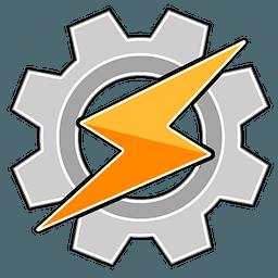 tasker app中文安卓版(附教程)v5.7.0安卓版