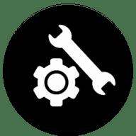 pubgtool画质修改器2020最新版v1.0.5.9最新版