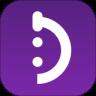 �恿�健康APP官方最新版v5.3.1安卓版