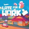 上班拥挤的路上游戏iOS官方版v1.0最新版