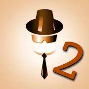 侦探2逻辑之谜最新版v1.2.1