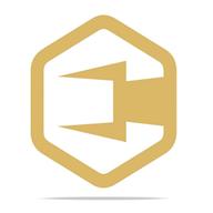 雷电助手官网版v2.5.4安卓版