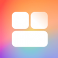PHOTO ALBUM (Photo Widget)app官方版v1.0.2最新版