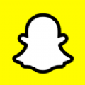 Snapchat app免谷歌登录破解版
