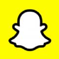 Snapchat最新中文安卓版v10.57.0.0
