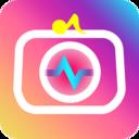 美颜逗拍相机appv1.0安卓版