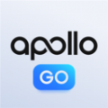 北京apollo go官方版v1.4.0.39安卓版
