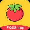 番茄影app破解版v1.1.2去广告版