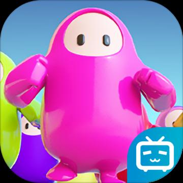 糖豆人终极淘汰赛苹果版v1.0.0