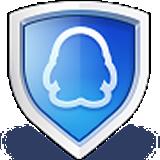 qq一键解冻软件(免费版)2020最新