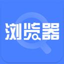 淘搜�g�[器最新版v1.2.0