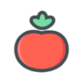 番茄打卡桌面小部件app安卓免�M版v2.16.0安卓版