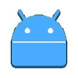 QQ强制修改密保手机神器安卓版v1.0.0