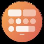 仿miui12小米控制中心app解锁简体中文版v3.7.0最新版