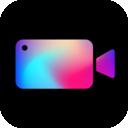 �放耐�app官方版v1.0.1