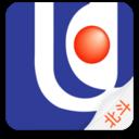 惠��易通�l星定位�O控平�_appv1.4.