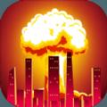 CitySmash灾难模拟器最新安卓版v1.25.2安卓版
