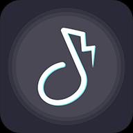 Mc音乐库最新版v6.0安卓版