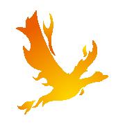 玩机辅助资源网app官方版v1.0安卓版