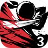 忍者必�死3�荣�破解版v2.19安卓版