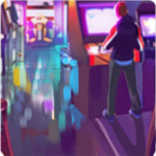 城市网吧模拟器中文免费破解版v1.4