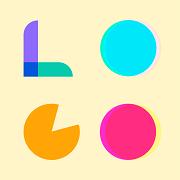 Logo设计专家软件v1.0.1安卓版