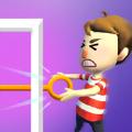 抽个棍棍最新版苹果版v1.0