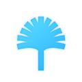 北京小学综评app苹果版v3.0.0最新版