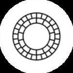 vsco滤镜苹果破解版v179.0最新版