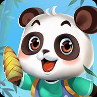 江湖熊猫分红版v1.19.1