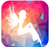 壁纸精灵app官方版v5.4.0