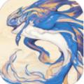 绽灵乱世online官方正式版v1.0.0