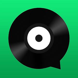 joox大陆破解版安卓appv5.6.5安卓版